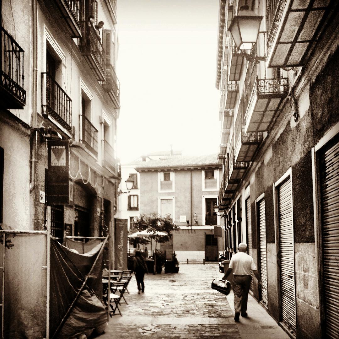 Madrid.......