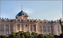 Madrid Monumentale