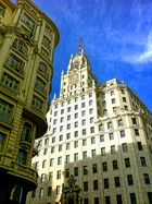 Madrid3 ( serie edificios)