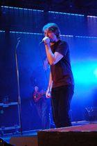 Madsen live