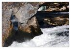 Mächtige Wasser (2)