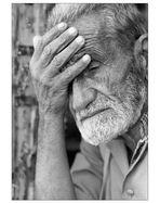 Männer von Diyarbakir#3