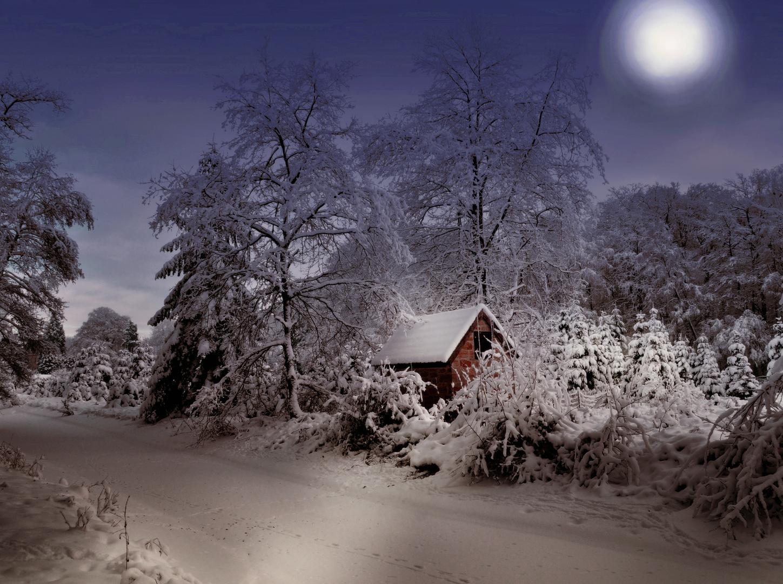 m rchenhafter winter foto bild mystische orte specials schnee bilder auf fotocommunity. Black Bedroom Furniture Sets. Home Design Ideas