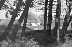Märchenhaus auf Hiddensee?