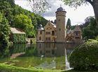Märchenschloss im Spessart