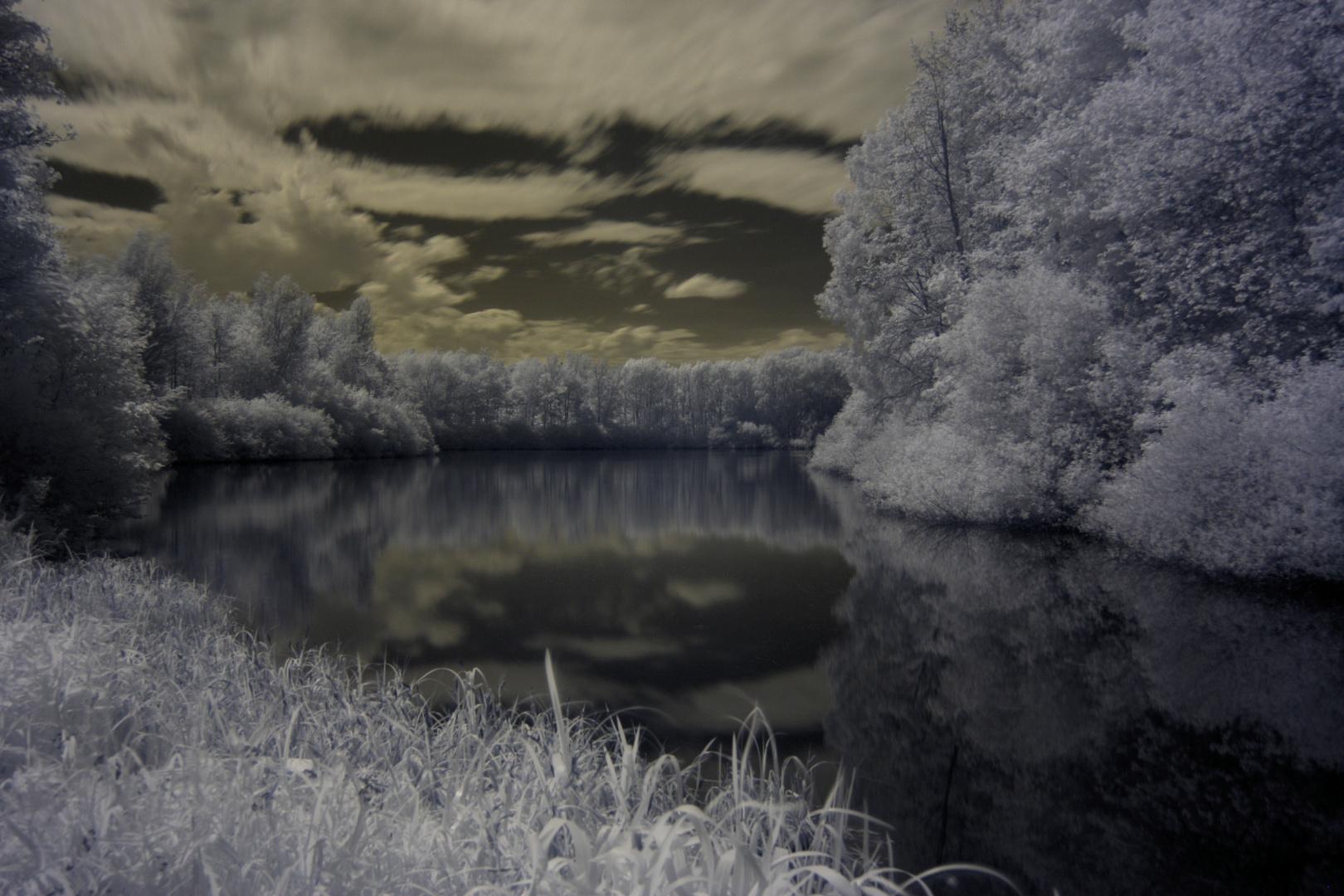 Märchensee