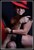 Mafia-Lady II