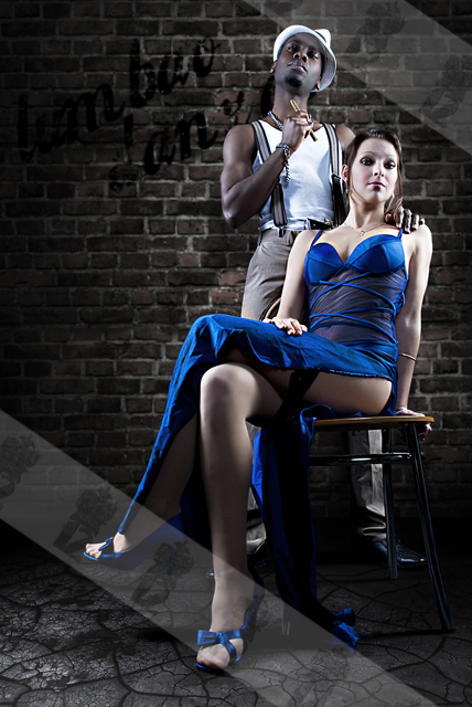 mafia_duo_2010