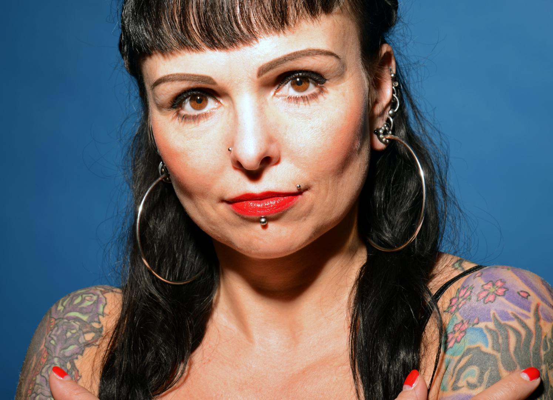 Magda (01)