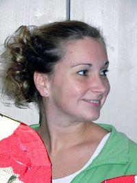 Magda Lena