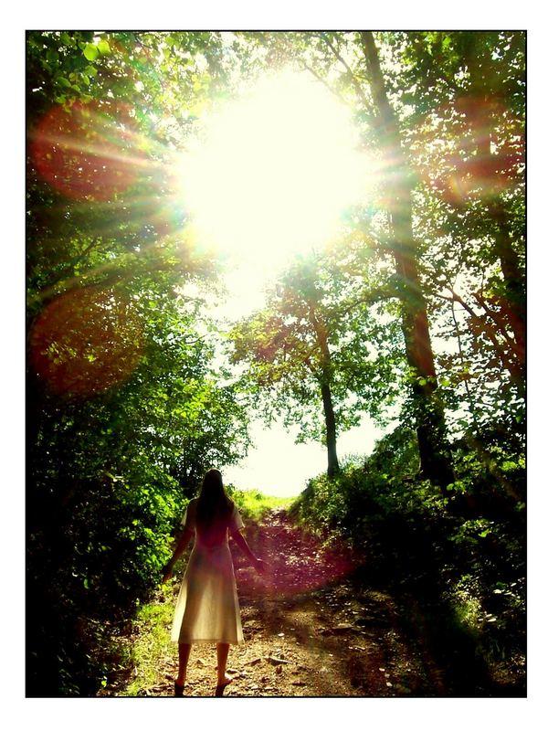 magdalen walks