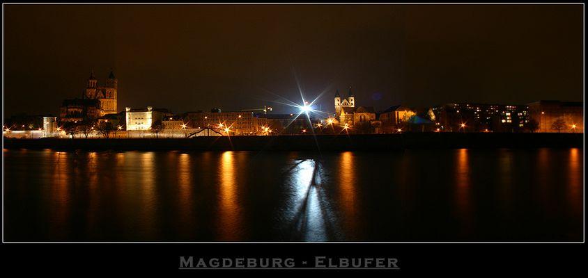 magdeburg_elbufer