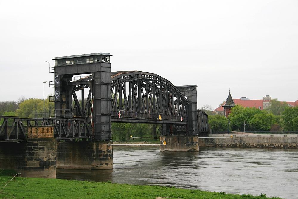 Magdeburger Bilder IV