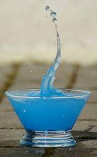 magic drink