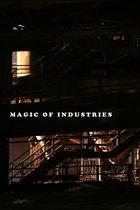Magic of Industries