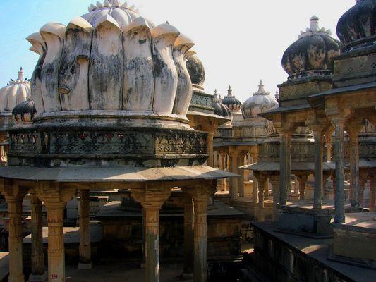Magic of Rajasthan