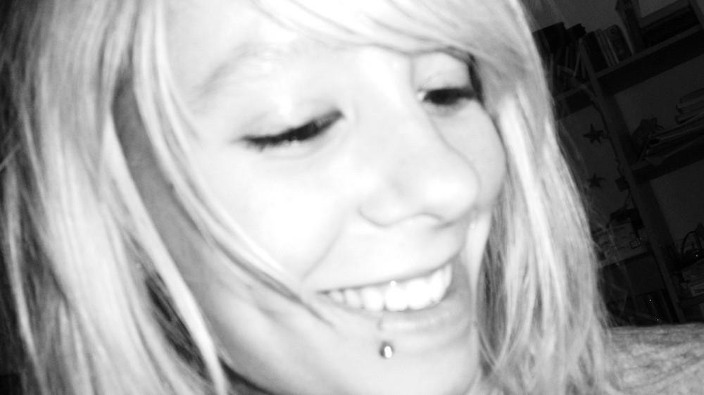 MAGIC SMILE !