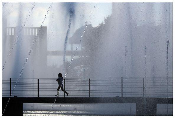 Magic Waters ;)