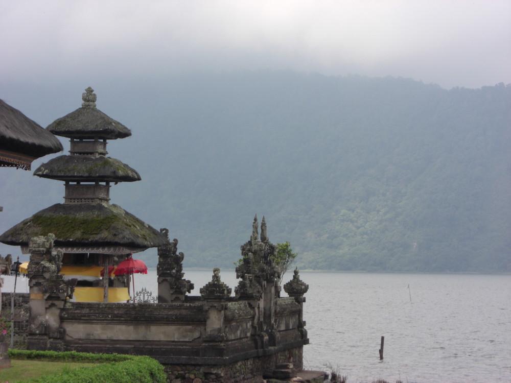 magica Bali