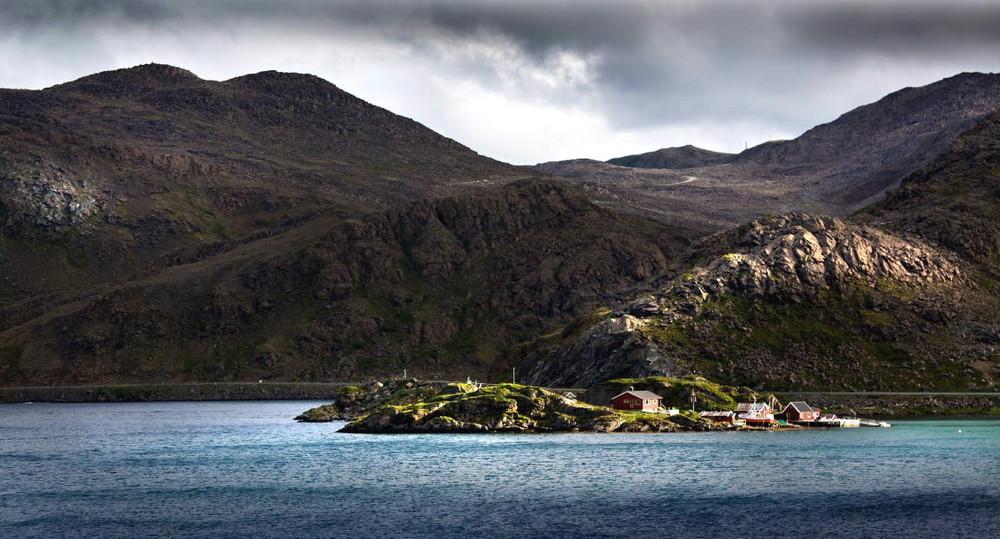 Magica Norvegia