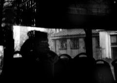 magical mystery bus