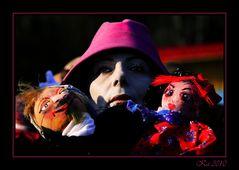 Magico Carnevale II