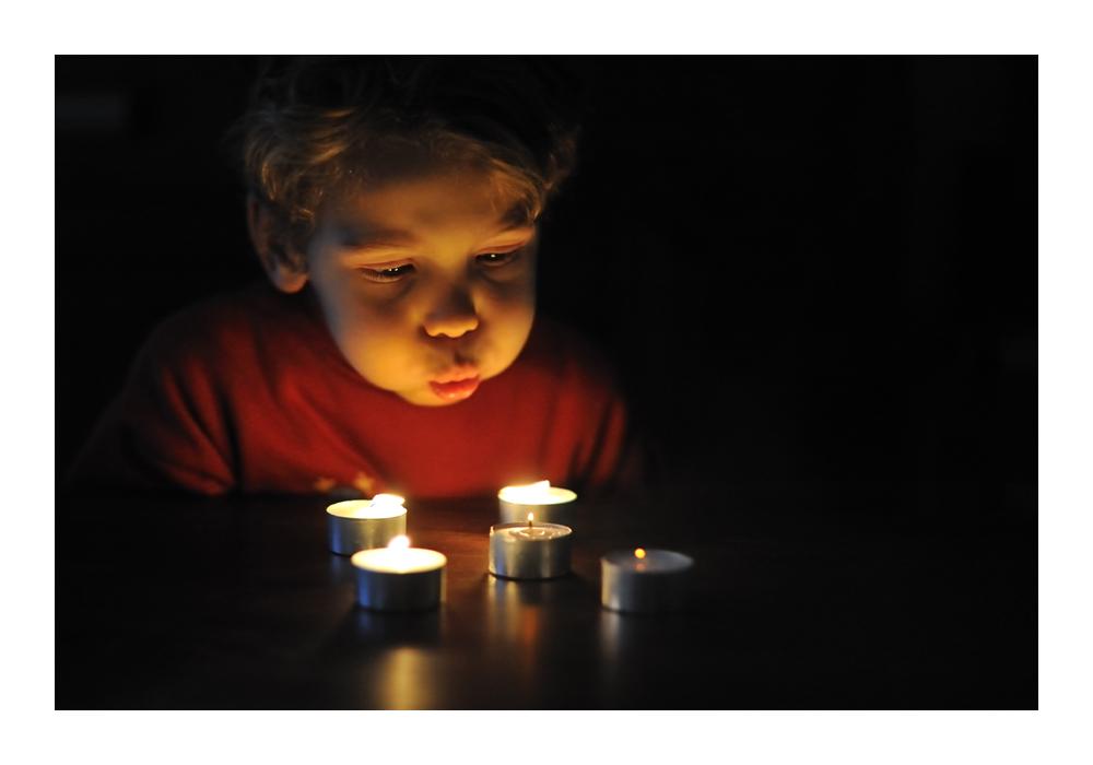 magie des bougies (1)