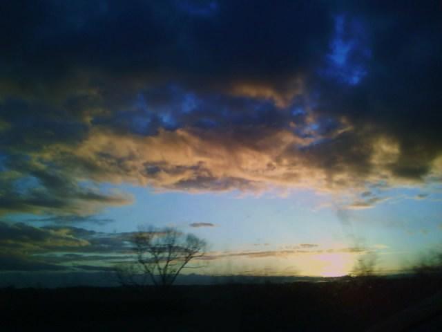 magik sky