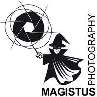 Magistus