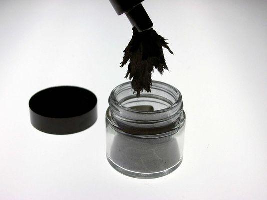 Magna Brush