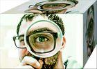 Magnifieroptics