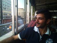 Mahmoud Hnini