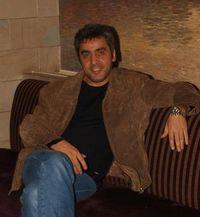 Mahmut Akay