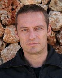 Maic Kollmann