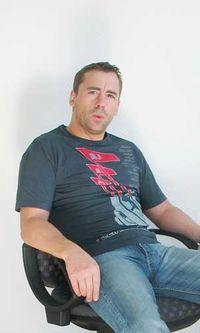 Maik Reinsdorf