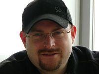 Maik Scherbel