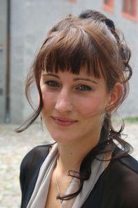 Maika Wermke