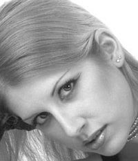 Maike Katrin Schmidt