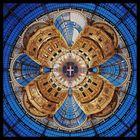 Mailänder Kaleidoskop