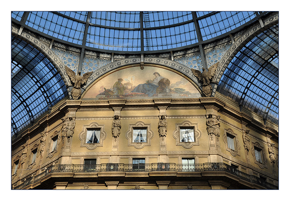 Mailand #2