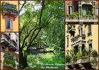 Mailand - abseits vom Tourismus