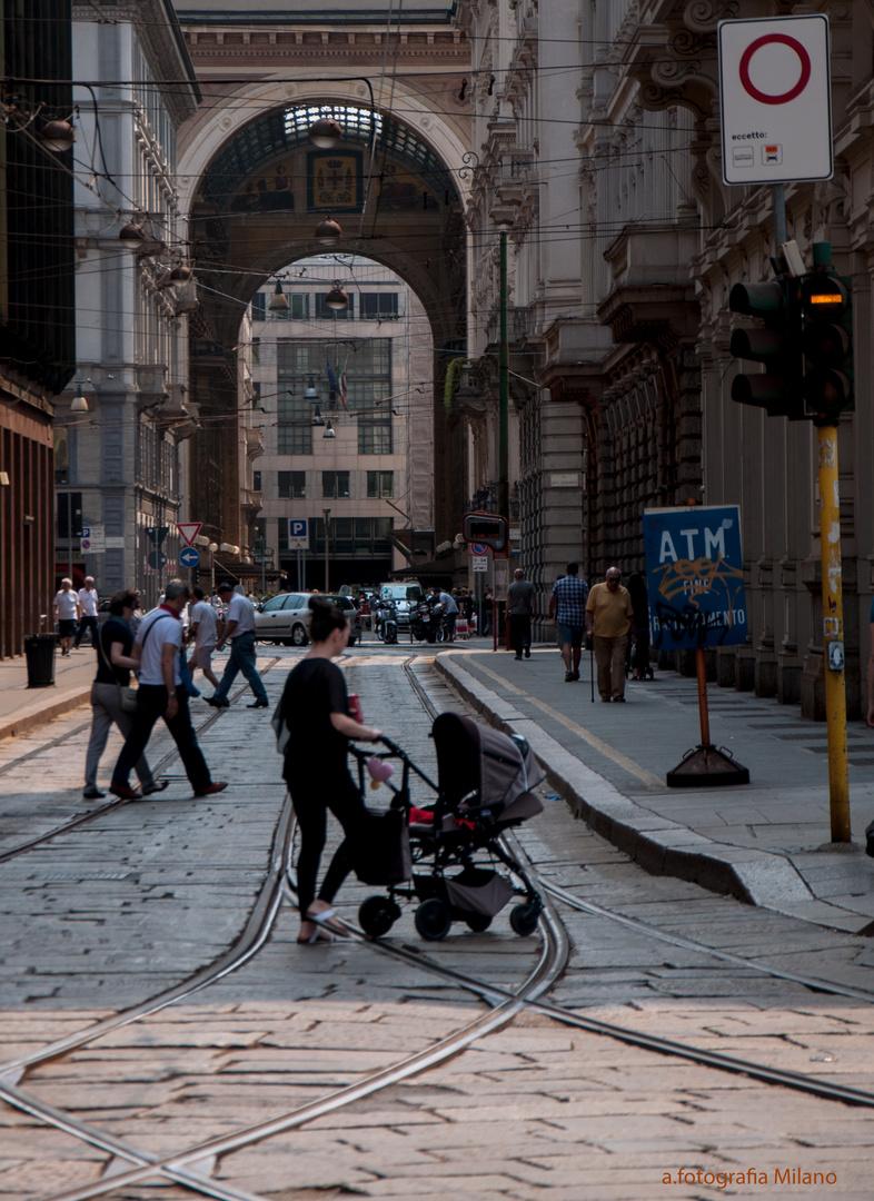 Mailand.....