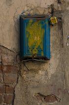 Mailbox.Petrogradka.