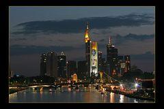 Main-Arena-Skyline