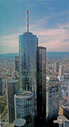 Main Tower