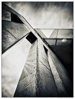 Main Triangel | 01