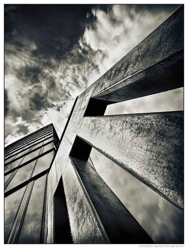 Main Triangel | 02
