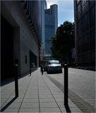 Mainhattan: Frankfurter Stadtansichten