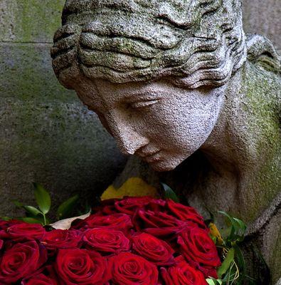 Mainz Hauptfriedhof 46
