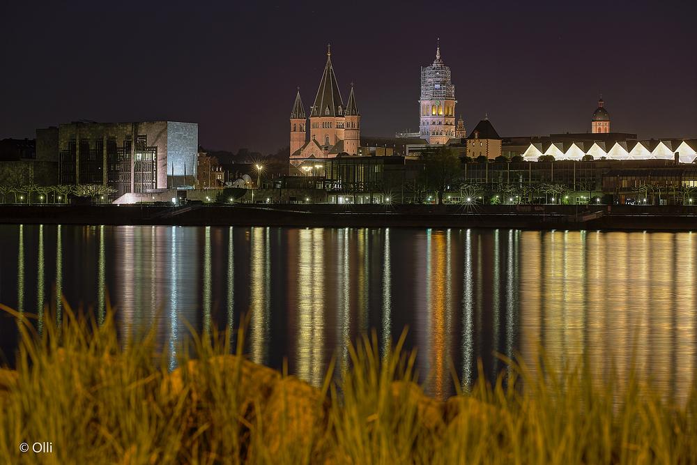 Mainz ist spitze ...